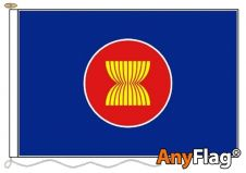 - ASEAN ANYFLAG RANGE - VARIOUS SIZES